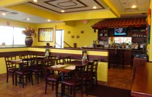 Guia de restaurantes colombianos en miami y el sur de la - Restaurante colombianos en madrid ...