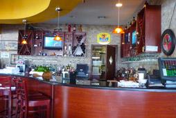 Ajiacos grill restaurant restaurantes colombianos en miami - Restaurante colombianos en madrid ...