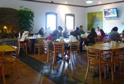 Mondongo 39 s restaurante restaurantes colombianos en miami - Restaurante colombianos en madrid ...