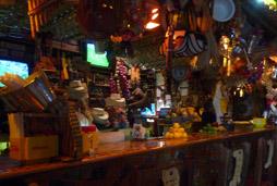 Pueblito viejo restaurant restaurantes colombianos en miami - Restaurante colombianos en madrid ...